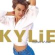 Rhythm Of Love (2CD+DVD)(Deluxe Edition)