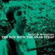 Boy With The Arab Strap (アナログレコード)