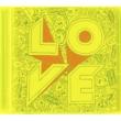 愛してる愛して欲しい (+DVD)【初回限定盤】