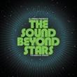 Sound Beyond Stars