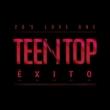 5th Mini Album: EXITO