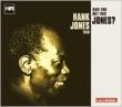 Have You Met This Jones?