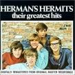 Their Greatest Hits (アナログレコード)