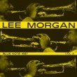 Lee Morgan Vol.3 +3