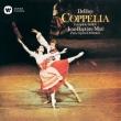 Coppelia: Mari / Paris Opera O