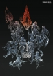 FINAL FANTASY XIV: A Realm Reborn The Art of Eorzea -Another Dawn -SE-MOOK