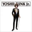 ヨシー・ファンクJr.〜此レガ 原点 !!〜 Yoshi Funk Jr.-Korega Genten!!- (名曲カヴァーアルバム/アナログレコード)