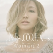 WOMAN2 〜Love Song Covers〜