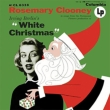 Irving Berlin' s White Christmas (Expanded Edition)