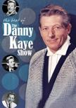 Best Of The Danny Kaye Show