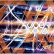 Supernova 【通常盤 C-type】