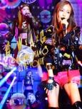 Live Tour S×W×A×G (Blu-ray)