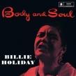 Body & Soul (180グラム重量盤レコード/waxtime)