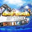 Def Tech Best Mix (+DVD)