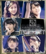 C-Ute(910)no Hi Special Concert 2014 Thank You Berikyu! In Nippon Budokan[zenpen]