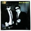 Briefcase Full Of Blues (180グラム重量盤レコード/Music On Vinyl)