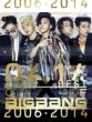 THE BEST OF BIGBANG 2006-2014 (3CD+2DVD)