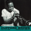 Clifford Brown Memorial Album (アナログレコード/Blue Note)