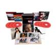 Album Collection Vol.1 1973-1984 (8CD)【紙ジャケット】