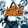 Subways (10inch)