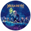 Rust In Peace (Picture Disc)