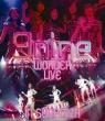 9nine WONDER LIVE in SUNPLAZA (Blu-ray)