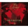 This Is Rock N Roll II