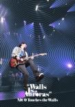 「Walls Is Auroras」2010.3.12 日本武道館