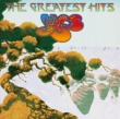 Yes : The Greatest Hits(日本オリジナル企画)