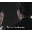 Nothing Has Changed (3CD)(デラックスエディション)