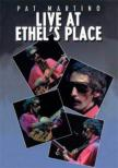 Live At Ethel' s Place