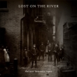Lost On The River (20Tracks)(Deluxe Edition)