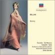 『ノルマ』全曲 ヴァルヴィーゾ&聖チェチーリア音楽院管、スリオティス、デル・モナコ、コッソット、他(1967 ステレオ)(2CD)