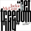 Let Freedom Ring (アナログレコード/Blue Note)