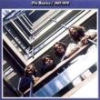 Beatles 1967-1970 (国内仕様輸入盤/2010年リマスター仕様/2枚組/180グラム重量盤レコード)