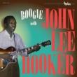 Boogie With...(180グラム重量盤レコード)