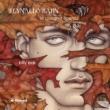 ピアノ曲集『当惑したナイチンゲール』 ビリー・エイディ(2CD)