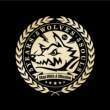 5 Years 5 Wolves 5 Souls