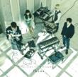 Outside of Melancholy (CD+Blu-ray)【初回限定盤】