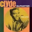 Clyde & Rock & Roll
