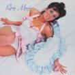 Roxy Music (紙ジャケット)