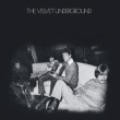 Velvet Underground (アナログレコード)