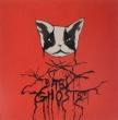 Maybe Ghosts (アナログレコード)