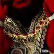 Hood Billionaire (Us Version)