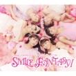 演劇女子部 S/mileage' s JUKEBOX MUSICAL 『SMILE FANTASY!』