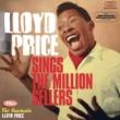 Fantstic Lloyd Price / Sings The Million Sellers