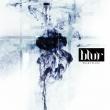 blur (「blur」Music Clip収録DVD付)