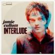 Interlude (2LP)(180グラム重量盤)