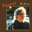 Songbird (180グラム重量盤レコード)