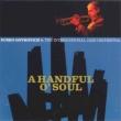 Handful O' Soul